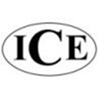Общество с ограниченной ответственностью ООО «ИНСТИТУТ СИЛОВОЙ ЭЛЕКТРОНИКИ»