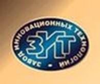 """Общество с ограниченной ответственностью ООО """"Завод инновационных технологий"""""""