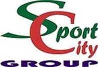 """Общество с ограниченной ответственностью ТОО """"SportCityGroup"""""""