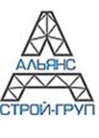 Частное предприятие ЧП «Альянс Строй-Груп»