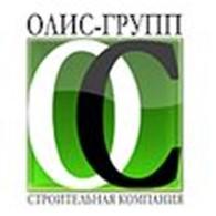 """ООО """"Олис-Групп"""""""