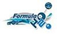 Торговая Марка Formula-H2O