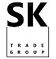 SK Trade Group