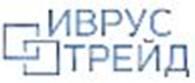 "ООО ""Иврус-Трейд"""