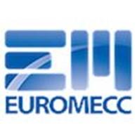 Общество с ограниченной ответственностью EUROMECC