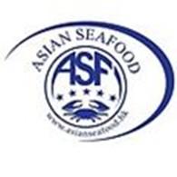 """TM """"Asian Seafood"""" - это новая ТМ на рынке морских деликатесов премиум-класса в Украине."""