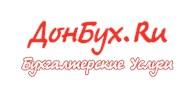 Донбух