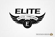 ООО Elite-auto