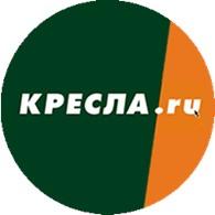 Кресла.ru