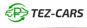 Tez - cars