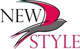 New Style-NS (Нью Стайл-НС)