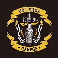 Hot Shot Garage