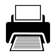 Картриджи для принтера в Митино (Радиорынок) + ПОДАРОК