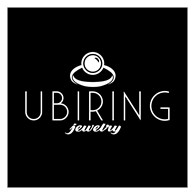 UBIRING