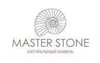 "Компания ""Master Stone"""