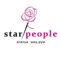 """STAR PEOPLE"""