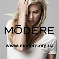 ООО Интернет магазин  Neways/Modere