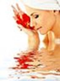 Cosmetology&Beauty