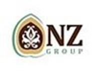 """""""NZ group"""""""
