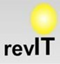Совместное предприятие revIT