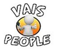"""Шоу-агентство """"VAIS PEOPLE"""""""