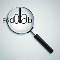 ООО EndoLAB