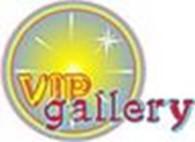 VIPgallery