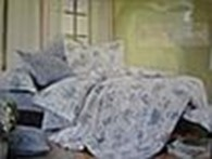 "Частное предприятие Интернет-магазин ""Мир ткани"""