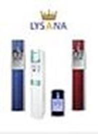 Частное предприятие Luysana S