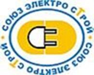 """Частное предприятие """"СоюзЭлектроСтрой"""""""