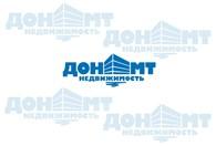 ООО Дон-МТ-недвижимость, офис в Стройгородке