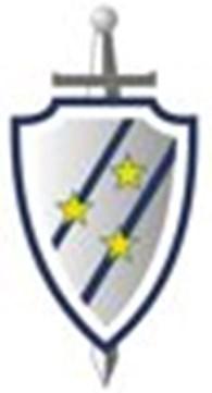 Центр экономической безопасности «Офицерское собрание»