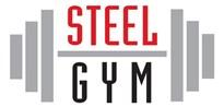 Steel Gym