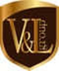 V&L Group