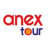 ANEX tour