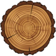 Пропитки для дерева