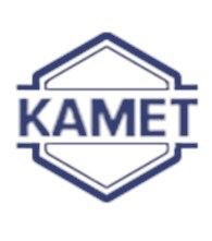 КАМЕТ
