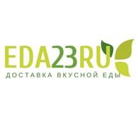 EDA23RU