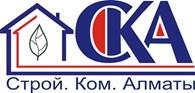 Строй.Ком.Алматы