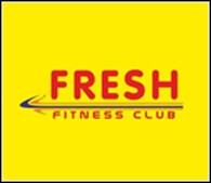 "Фитнес-клуб ""Fresh"""