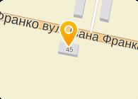 """ОАО ПАТ""""Староконстантиновский завод КПО"""""""