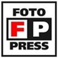 Частное предприятие ФотоПрес