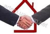 Частное предприятие Будівельна фірма ПП «Артем» База строительных материалов
