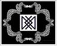 Частное предприятие Турагентство «ПЕРСОНА»