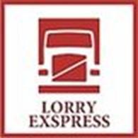 ИП LORRY EXPRESS