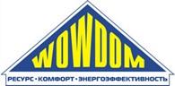 ООО WOWDOM