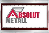 "ТОО ""ABSOLUT METALL"""