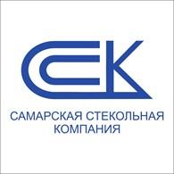"""""""Самарская Стекольная Компания"""""""