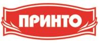 "Завод ""Принто"""
