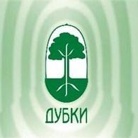 "ООО Российский Концерн ""Дубки"" (""Поставка"")"